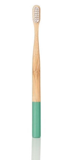 Acala toothbrush.jpg