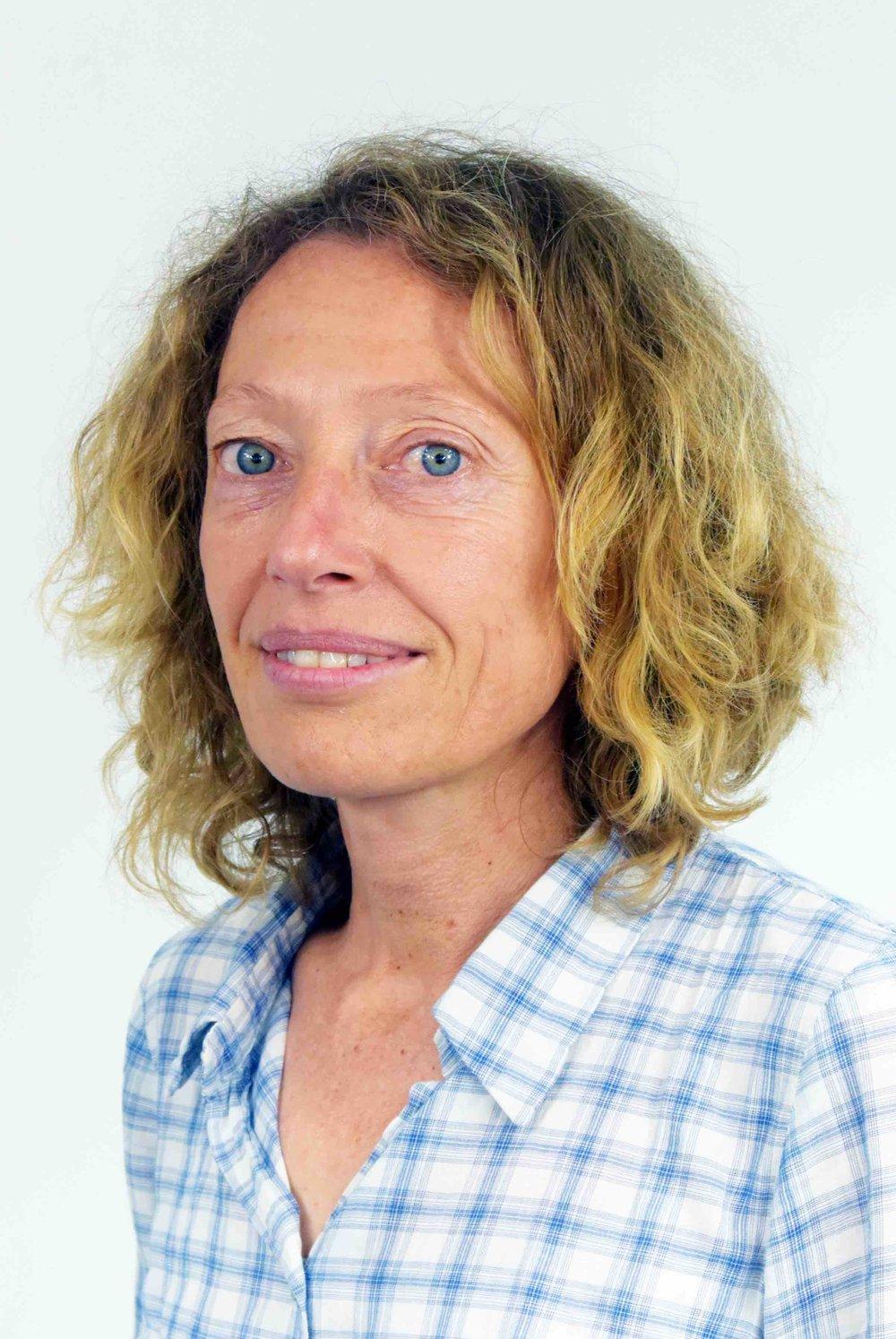 Guest post by Joky François, Global Theme Lead Gender, Rainforest Alliance