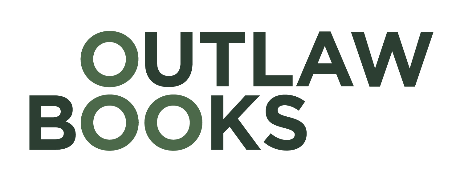 Outlaw Books