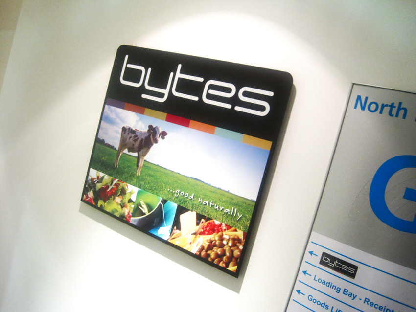 IMG_0432 bytes new.jpg