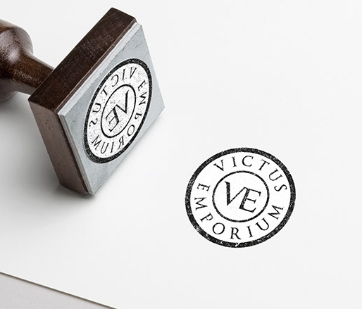 Rubber Stamp PSD MockUp 3 Victus low.jpg