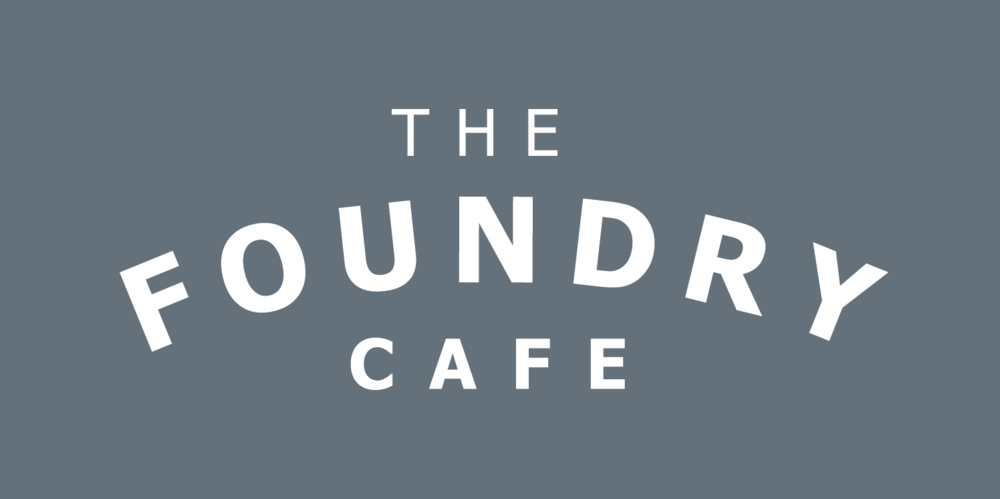 The Foundry Logo grey.png