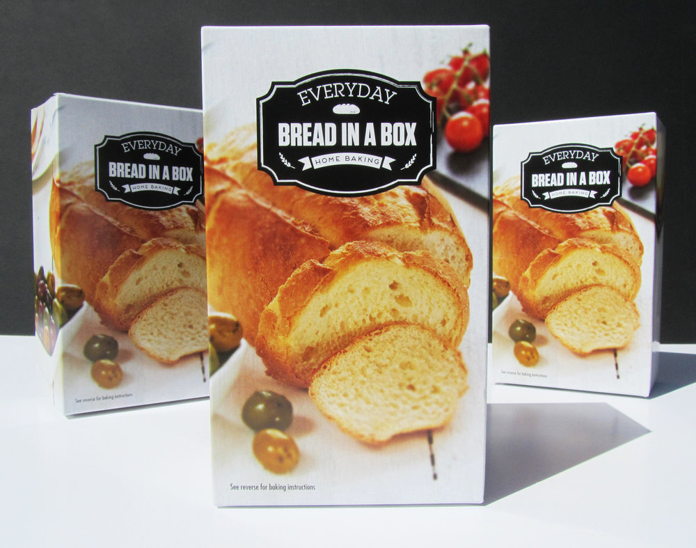 Bread in a Box.jpg