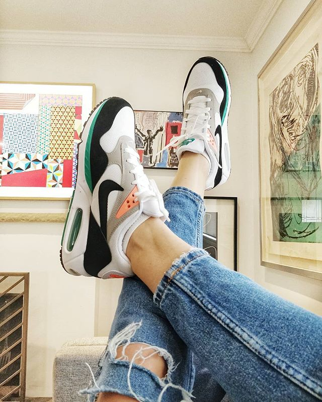 ✨Statement Sneakers ✨