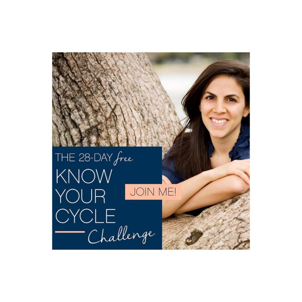 Stefanie Kleinburd - Women's Health Coach   Social media graphics, downloadables