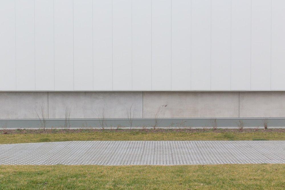 GregorNobis-Porta-3.jpg