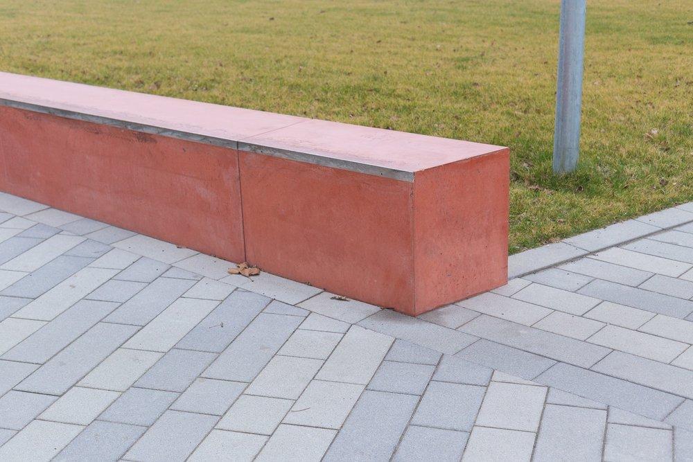 GregorNobis-Porta-5.jpg