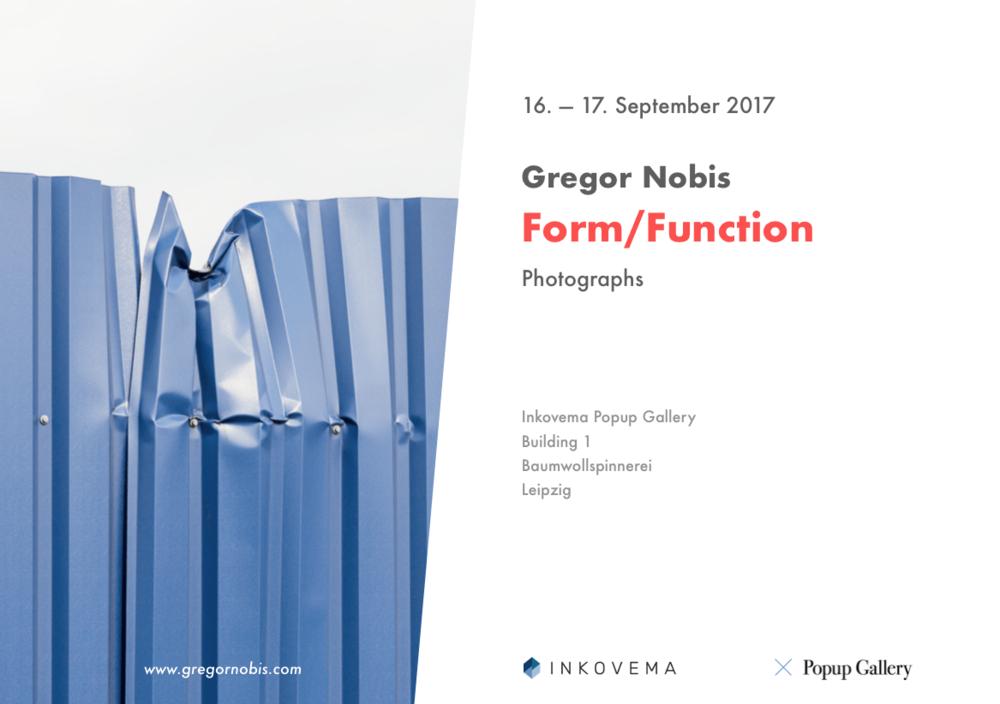 form-function-gregor-nobis-photography.png