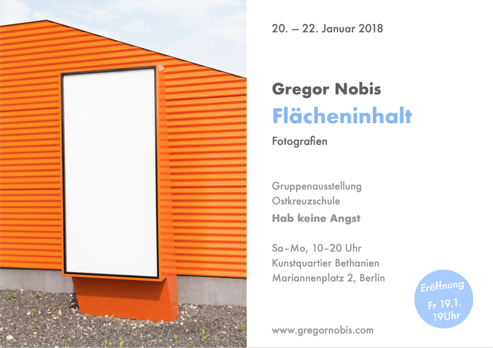 gregor-nobis-flaecheninhalt-flyer