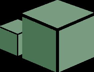 amazon-cubes-title.png