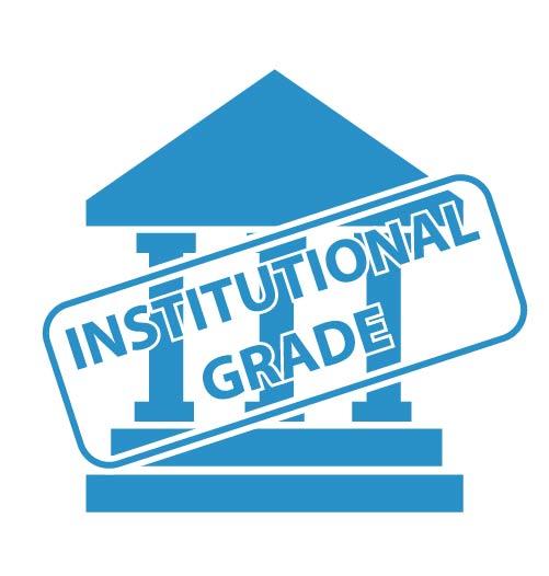 institutional-grade-500x500.jpg