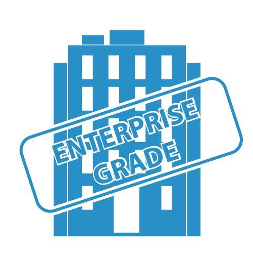 enterprise-grade.jpg
