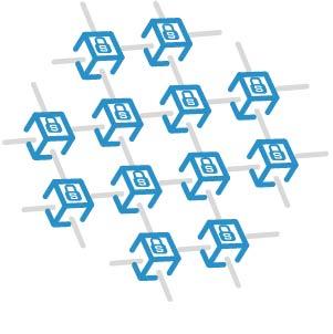 blockchain-ledger-security_w-lock.jpg