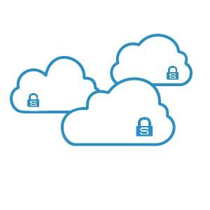 cloud-data-security_w-locks.jpg