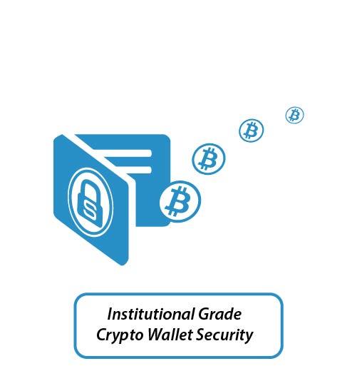 crypto-wallet-security_w-lock_500x525.jpg