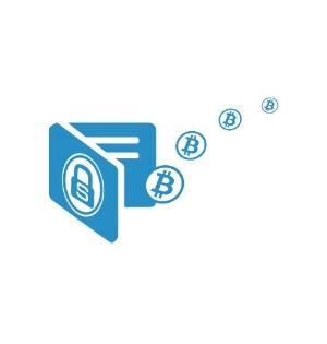 thresholdsig-wallet-security-w-lock-500x525.jpg