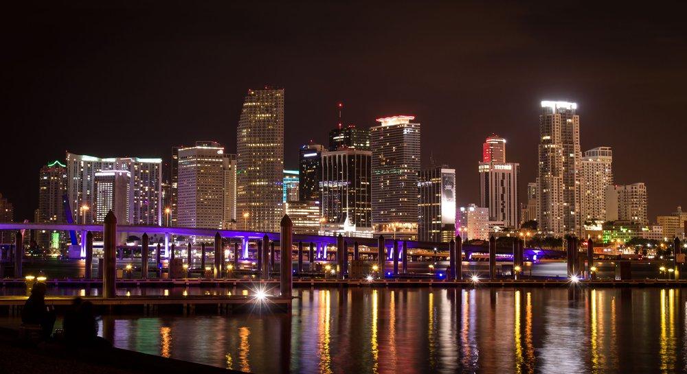 MiamiLawOfficePhilGreen305.jpg