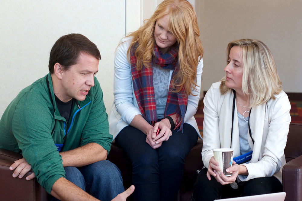 Oxygen Recovery family therapy
