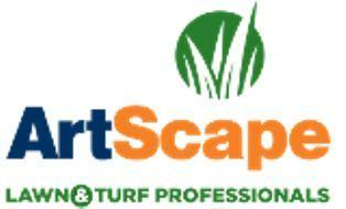 ARTSCAPE LAWN AND TURF PROFESSIONALS