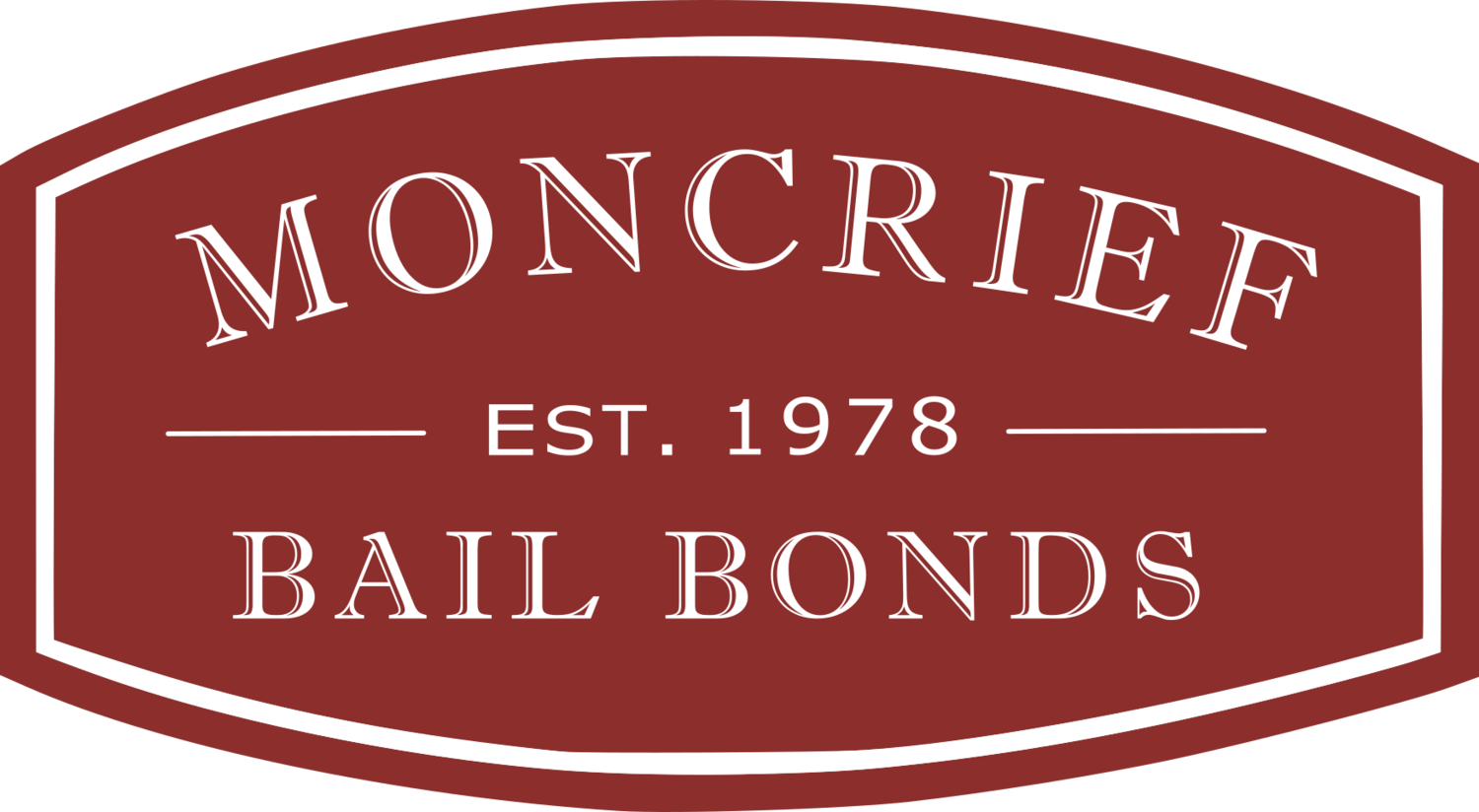 Moncrief Bail Bonds