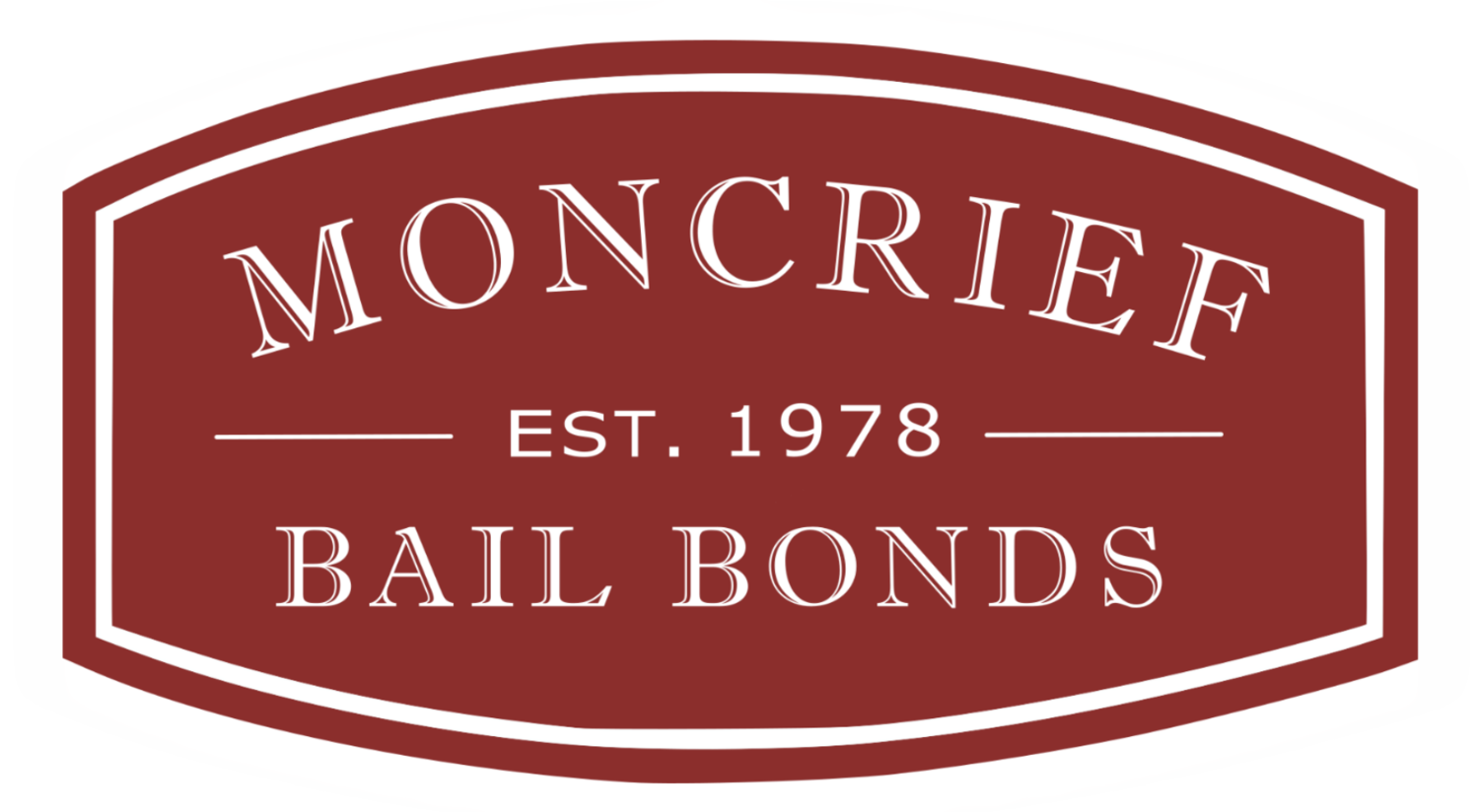 Moncrief Bail Bond