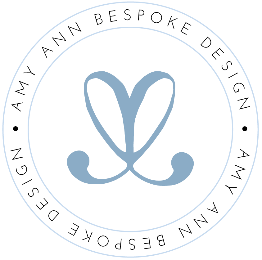 Amy Ann Bespoke Design