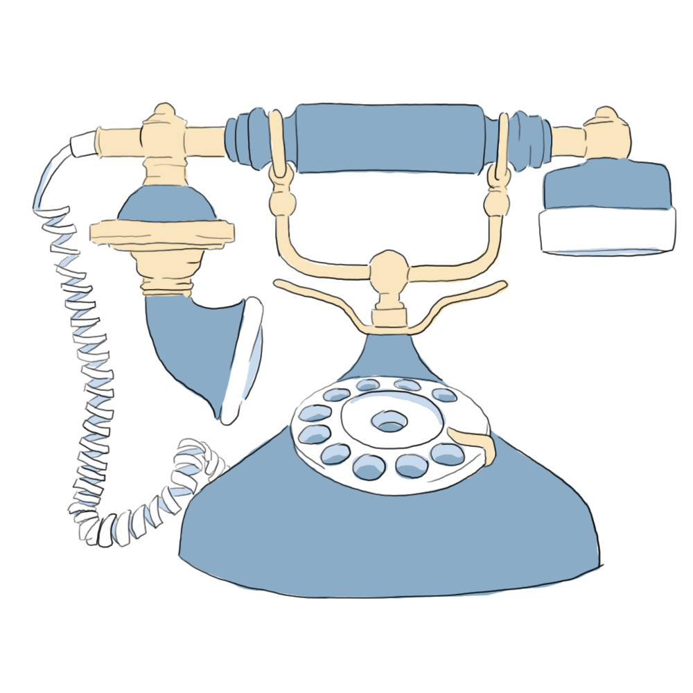 ICons_Illustrated_phone.png