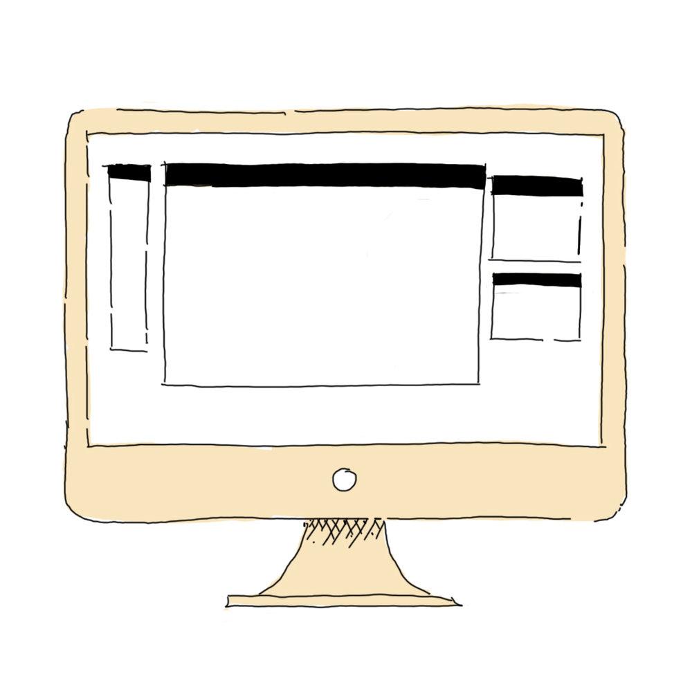 design_Icon.jpg