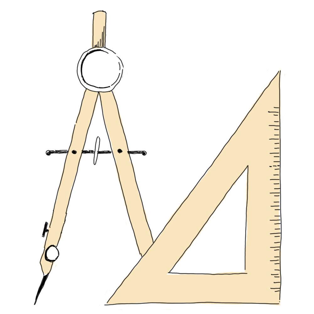 architecture_icon.jpg