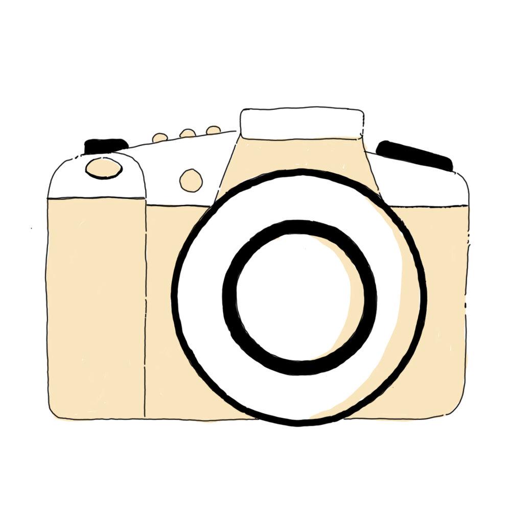 camera_icon.jpg
