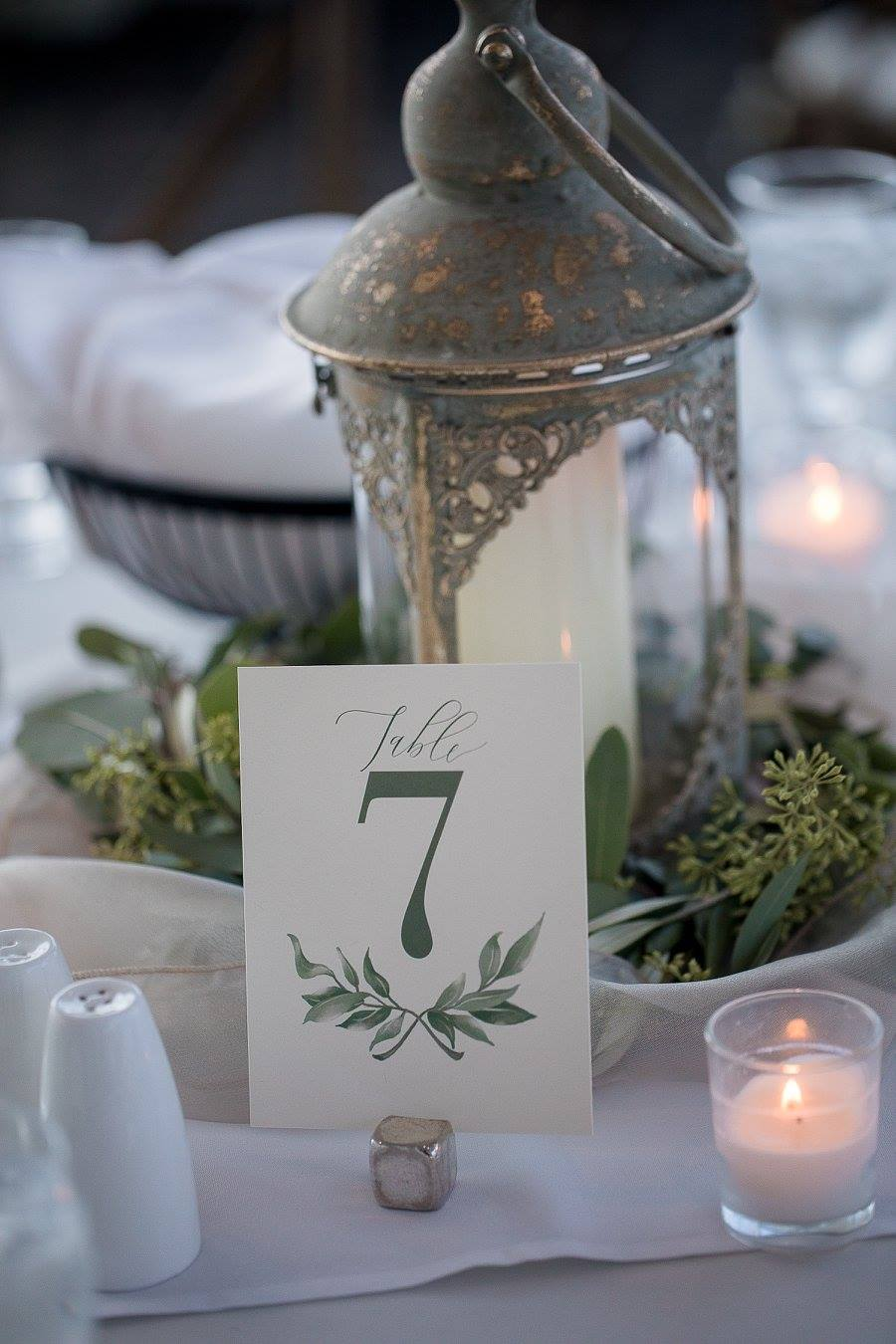 Table-Number.jpg