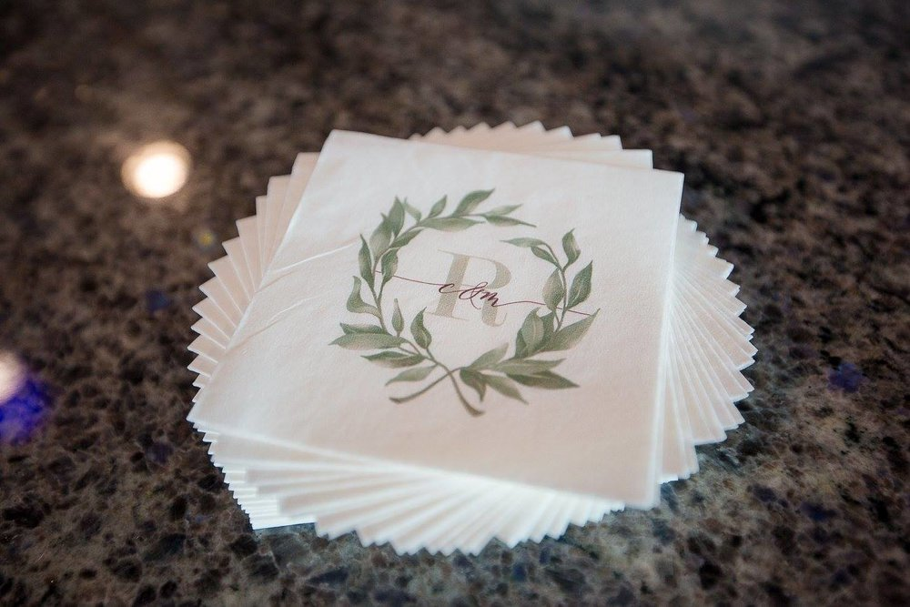 cocktail-Napkins.jpg