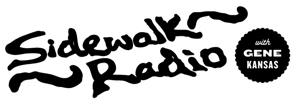 logo_swr.png