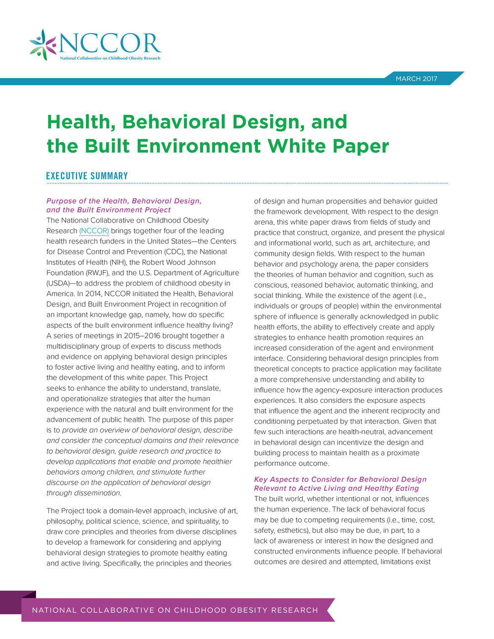 Health, Behavioral Design, and the Built Environment White Paper_Executi...-1.jpg