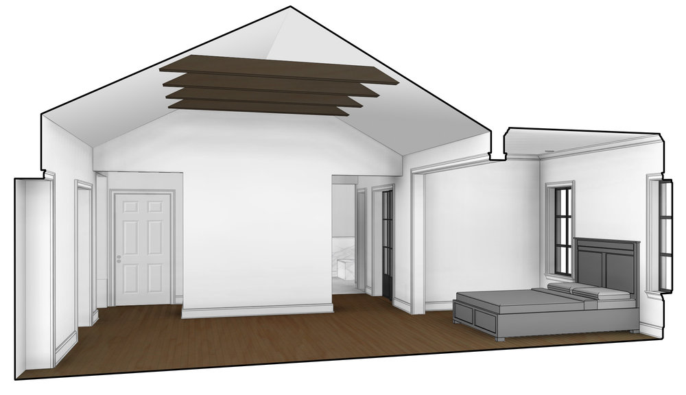 Bedroom Section Perspective 1.jpg