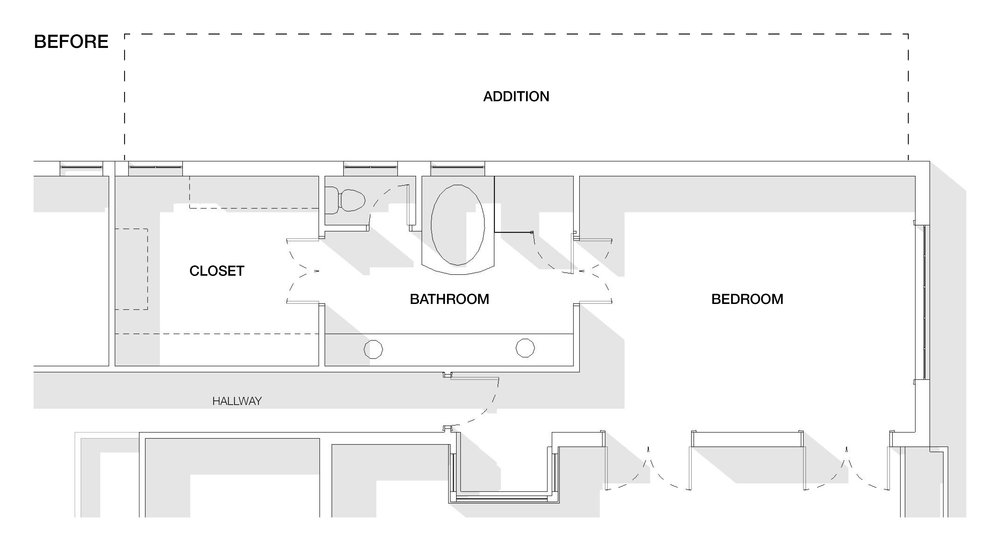 FloorPlan_Before.jpg
