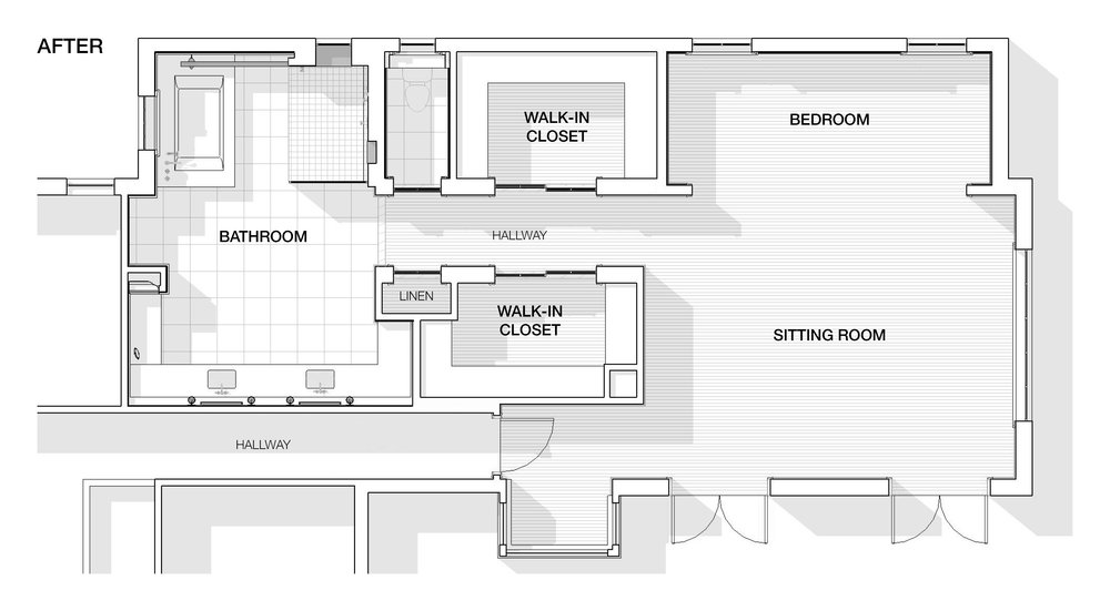 FloorPlan_After.jpg