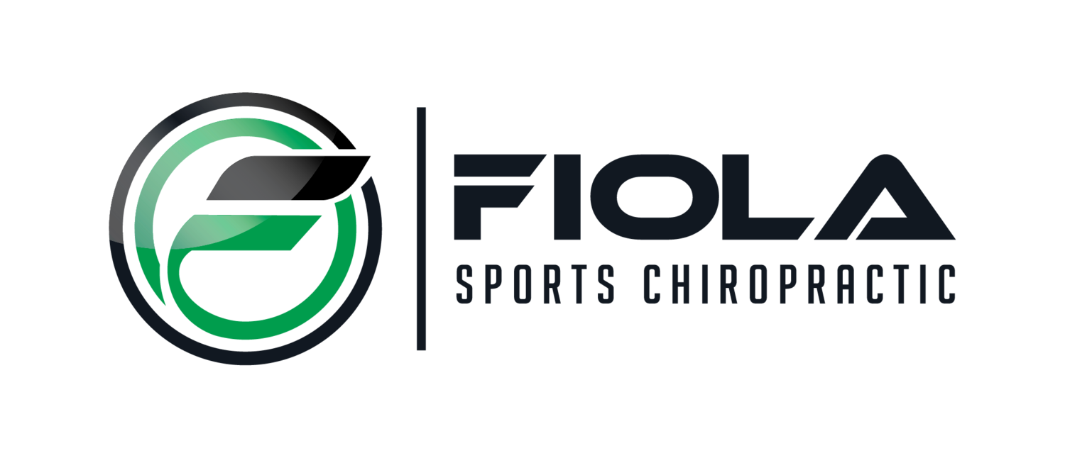 Fiola Sports Chiropractic
