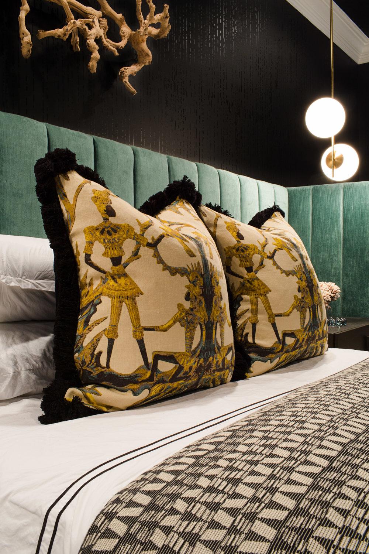 ForbesMasters-Moody-Guestroom-5.jpg