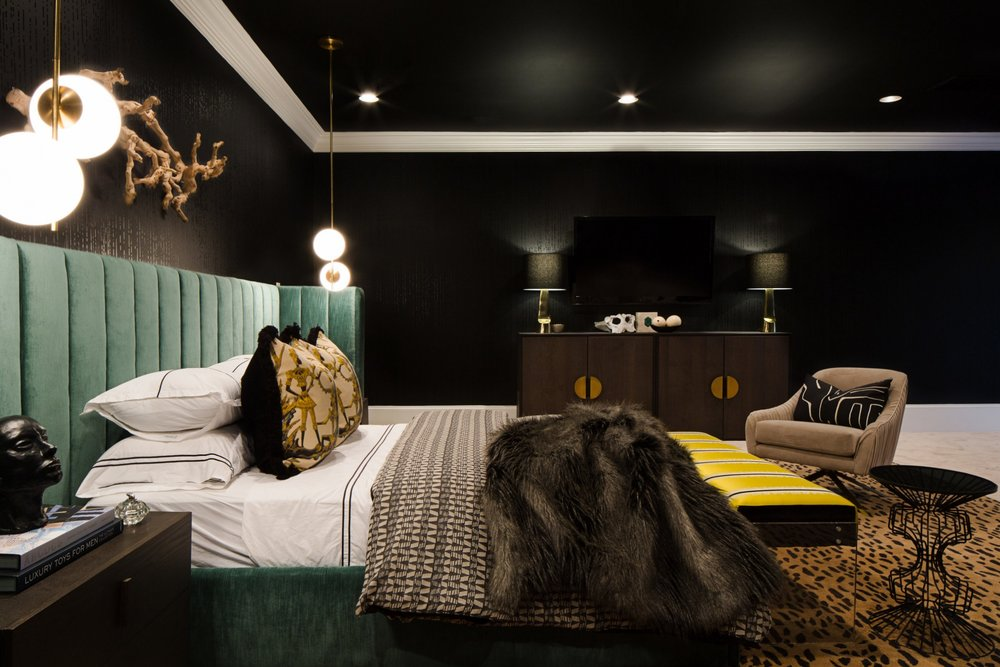 ForbesMasters-Moody-Guestroom-7.jpg
