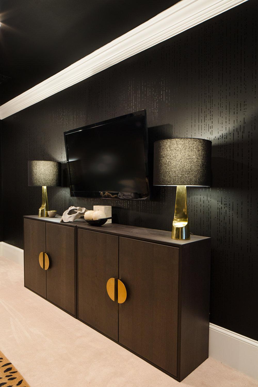 ForbesMasters-Moody-Guestroom-22.jpg