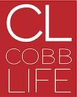 cobb life.png