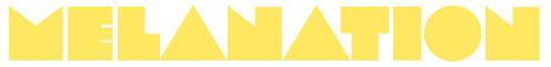 melanation logo.jpg