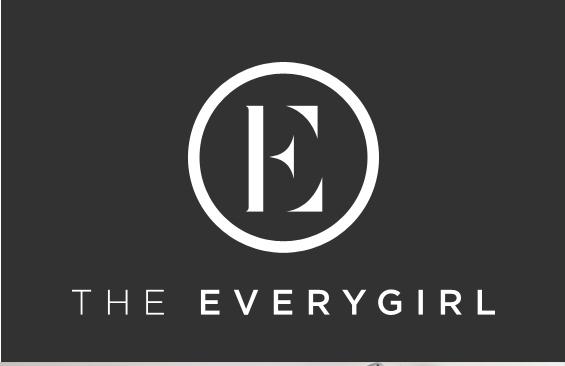 everygirl.jpg