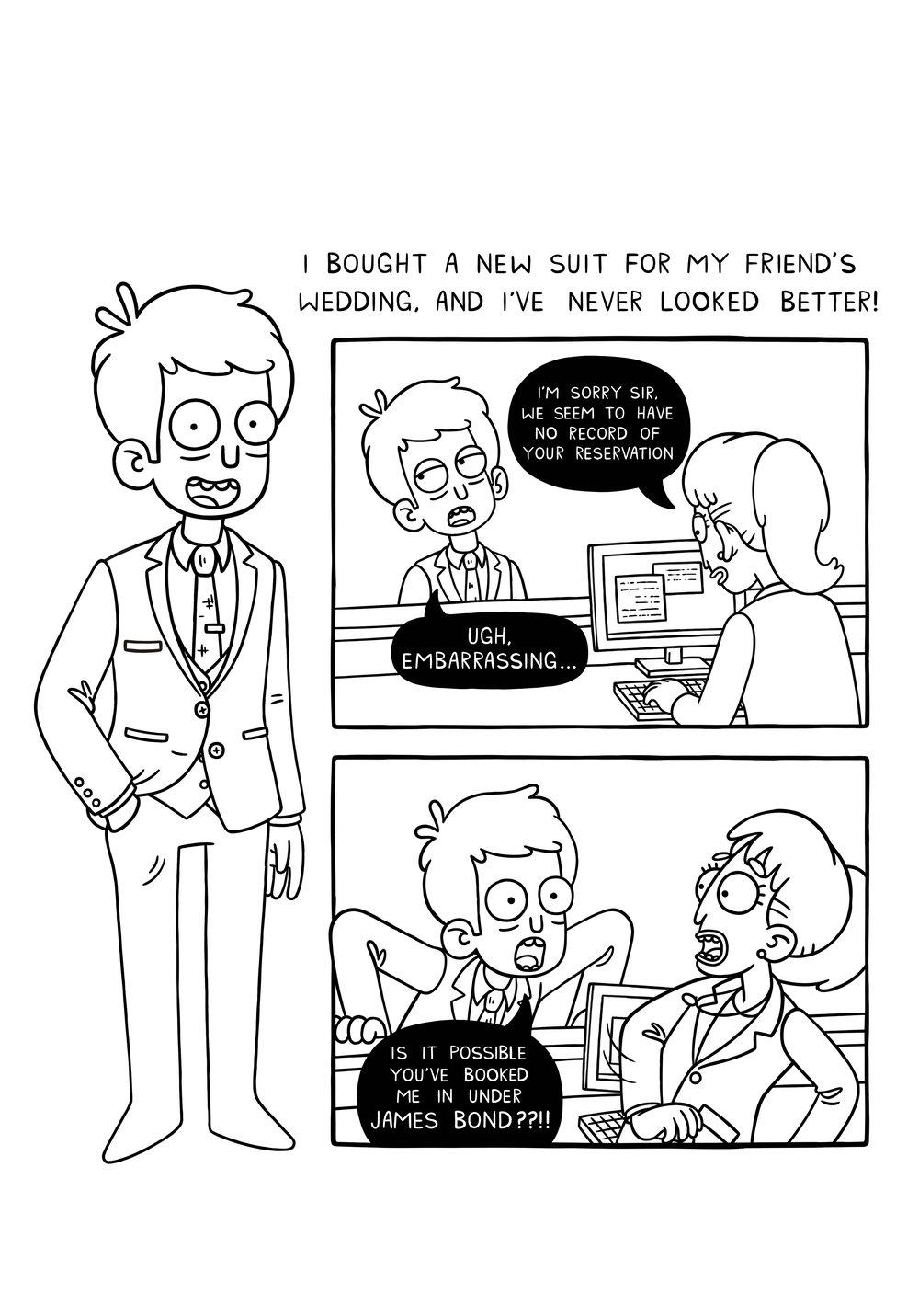 Suit Comic_B+W.jpg