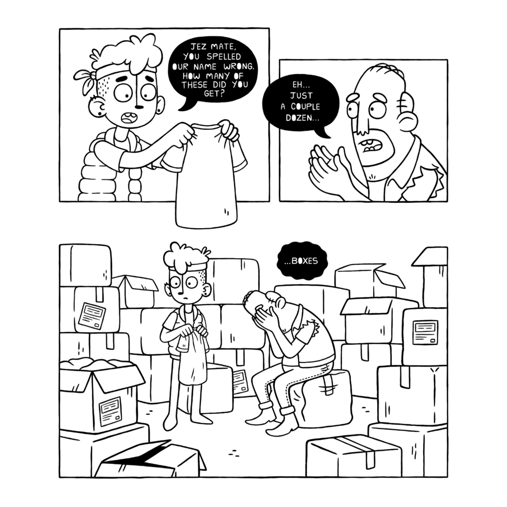 NG_Comic_1_Square.png