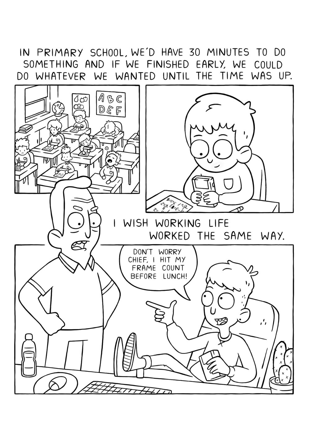 Gameboy Work Comic_006.png