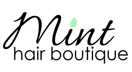 Mint Hair Boutique