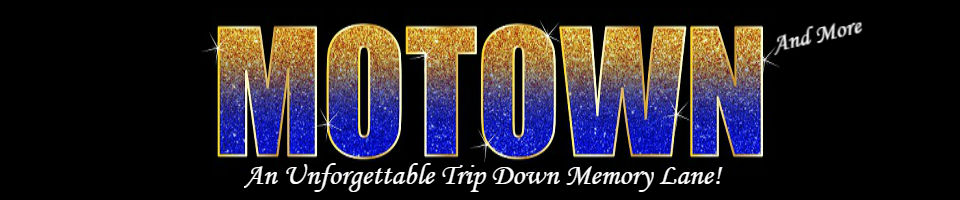 Motown & More! at The Plaza Arts Center