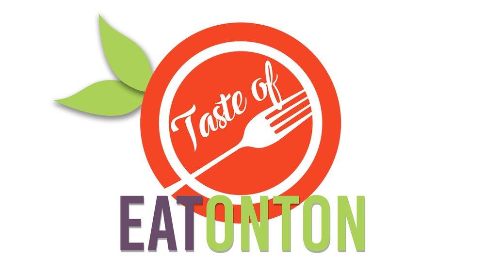2017 Taste of Eatonton.jpg